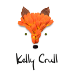 kelly crull logo